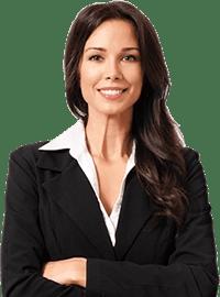 consultorios de hipnosis en hipnosis clínica organización España