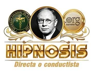 hipnosis-directa-conductista