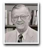 Ernest R. Hilgard