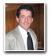 Jeffrey Zeig