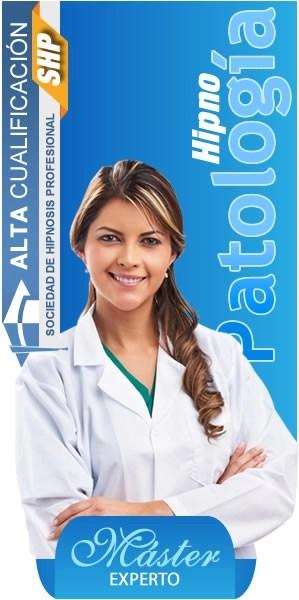 máster experto en hipnopatología
