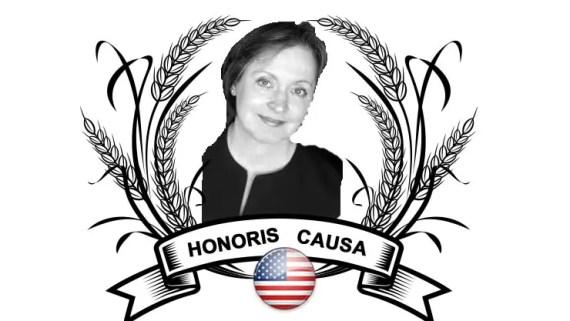 premiado hipnosis Elvira Lang