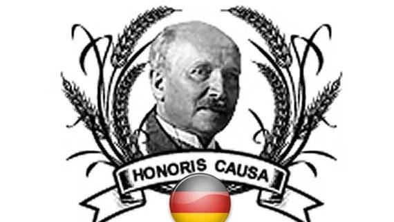 premiado hipnosis Albert Moll