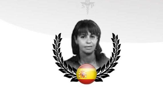 alumno hipnosis Amparo García