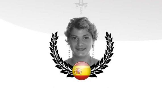 alumno hipnosis Ana Estruch