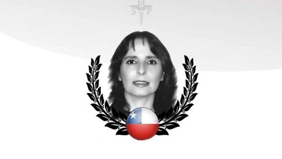 alumno hipnosis Ana Castellón