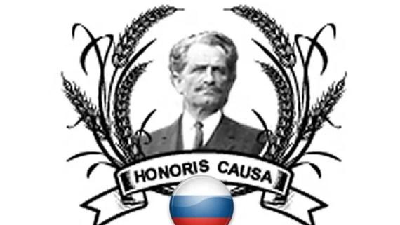 premiado hipnosis Boris Sidis