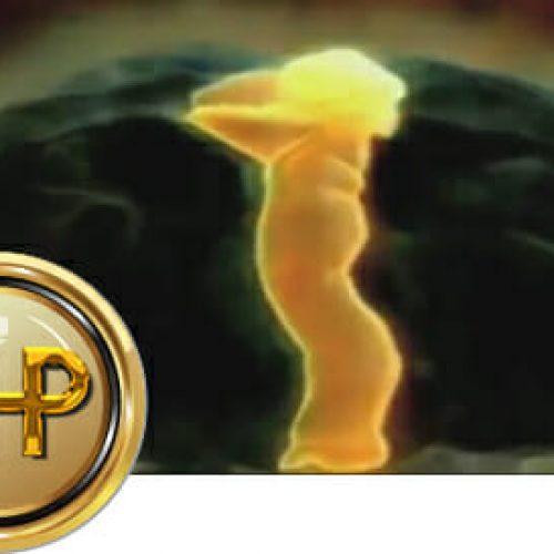 Curso de hipnosis en Perú