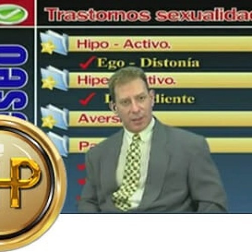 Curso técnico superior en hipnosis clínica