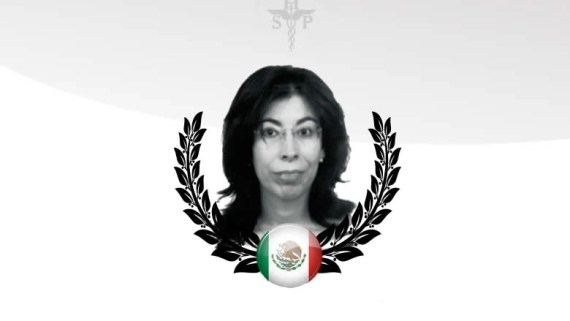 alumno hipnosis Cristina Vilaplana