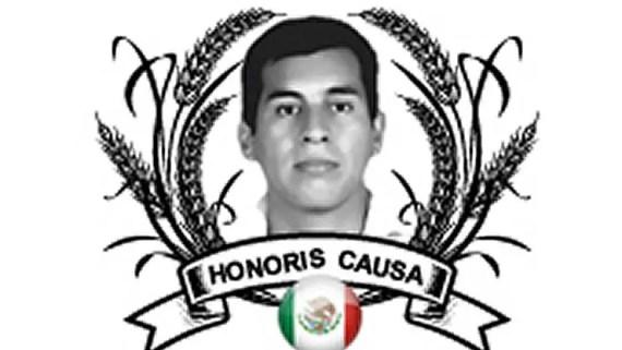 premiado hipnosis Enrique Muñoz