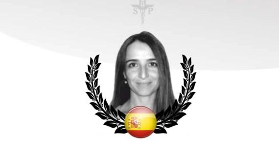 alumno hipnosis Eva García