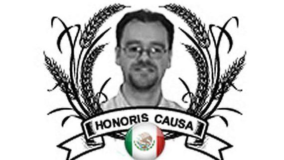 premiado hipnosis Fernando Martínez
