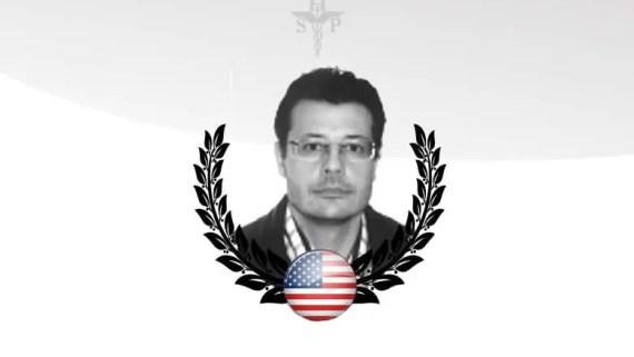 alumno hipnosis Frank Rodríguez