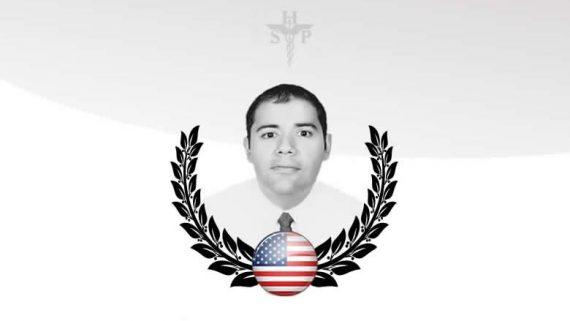 alumno hipnosis Gerardo García