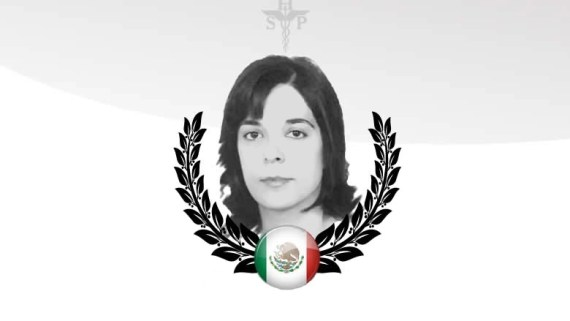 alumno hipnosis Guadalupe Domínguez