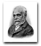 hipnosis Ambroise Auguste Liébeault