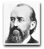 hipnosis Josef Breuer