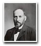 hipnosis Santiago Ramón y Cajal