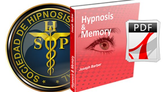 article hypnosis does not work with memory