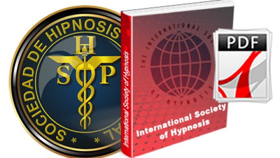 international society of hypnosis magazine