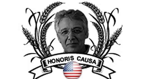 premiado hipnosis Irving Kish