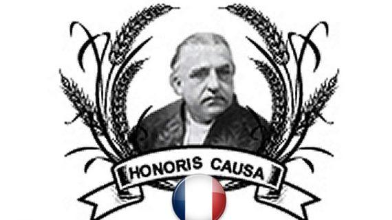 premiado hipnosis J. Martin Charcot