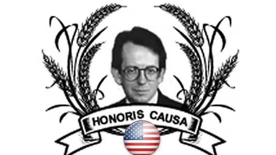 premiado hipnosis Kevin McConkey