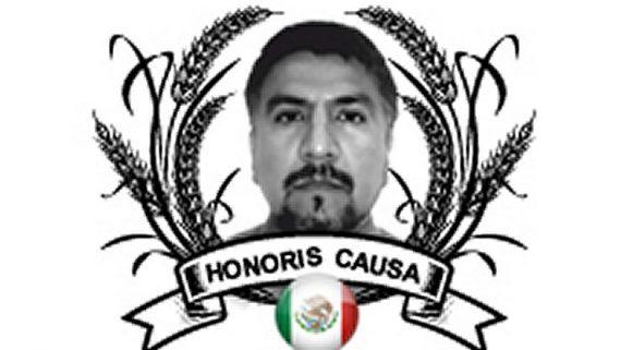 premiado hipnosis Luis A. Flores