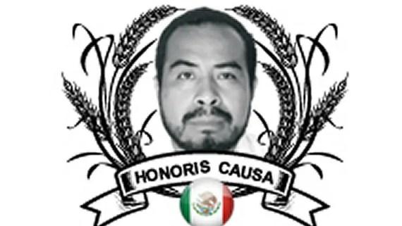 premiado hipnosis Manuel Hernández