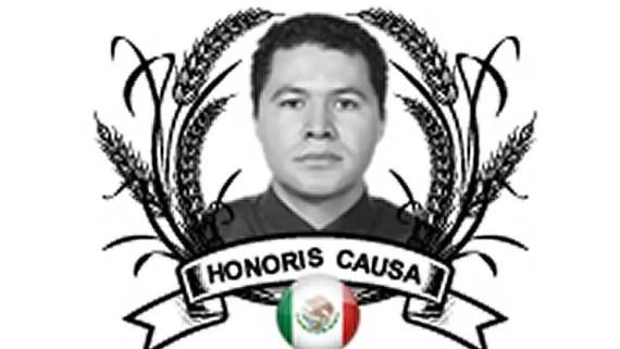 premiado hipnosis Marcelo Domínguez