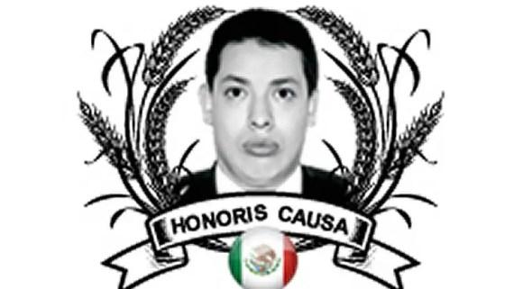 premiado hipnosis Miguel A. Bracamontes