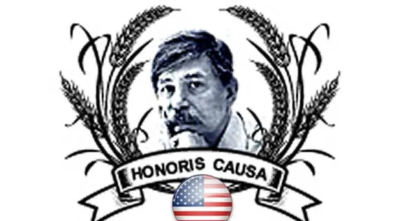 premiado hipnosis Nicholas Spanos