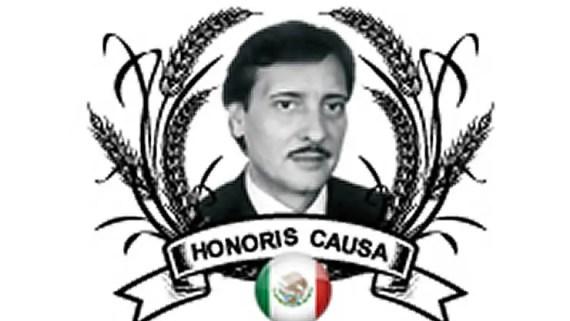 premiado hipnosis Octavio Hernández