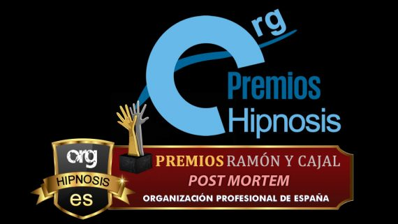 premiado hipnosis James Braid