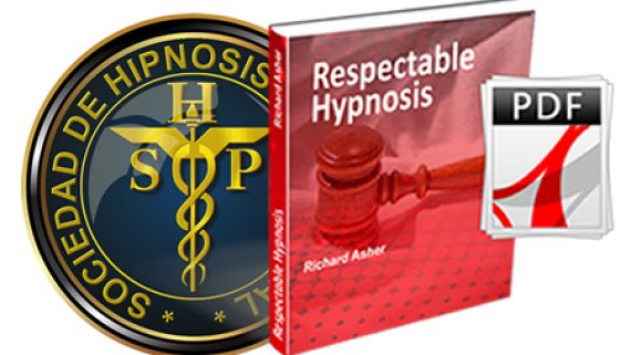 article respectable hypnosis
