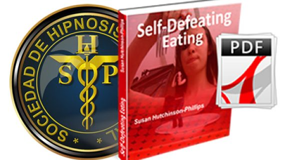 article self defeating hypnosis