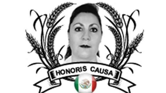 premiado hipnosis Sonia Anne León