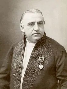 Jean-Martin-Charcot