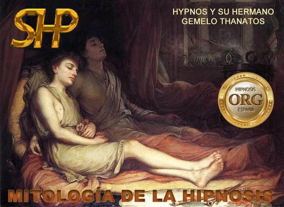 arqueología-mitológica-de-la-hipnosis