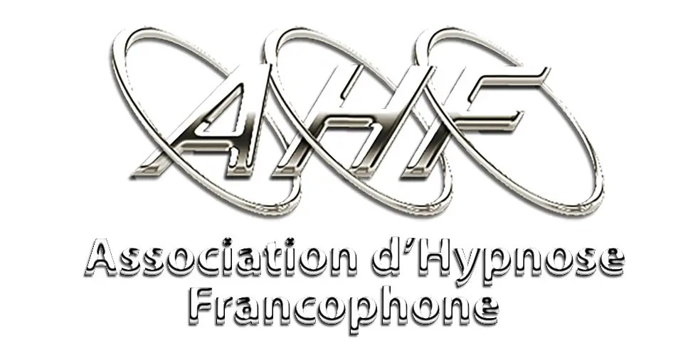 association-de-hipnose-fracophone