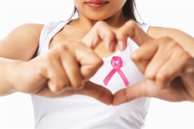 hipnosis y cáncer de mama