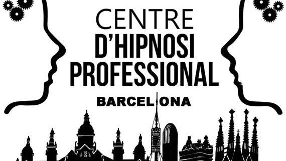 hipnosis Barcelona