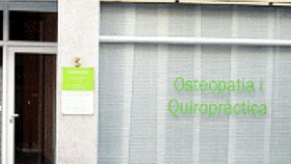 consultorio hipnosis clínica Vilafranca del penedés