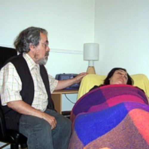 Hipnosis Girona
