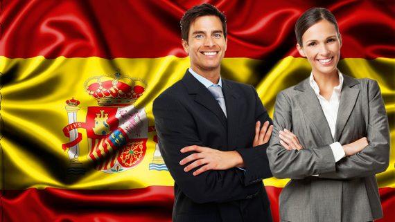 hipnólogos colegiados de España en el registro de hipnólogos