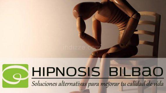 consultorio de hipnosis clínica en Bilbao