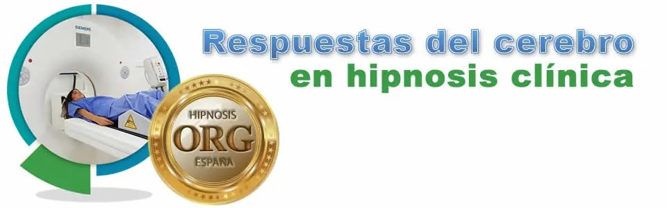 hipnosis-clinica-y-correlatos-fisiologicos