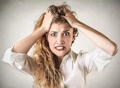 hipnosis y ansiedad