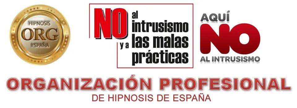el-intrusismo-en-hipnosis-clinica